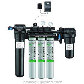 Everpure EV932805 Water Filtration System