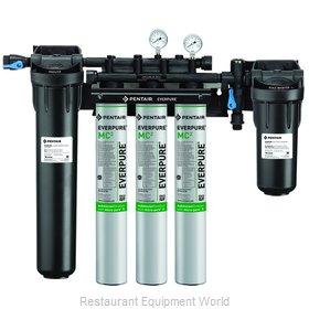 Everpure EV932806 Water Filtration System
