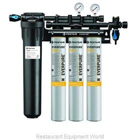 Everpure EV932873 Water Filtration System