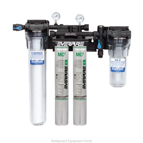 Everpure EV9330-42 Water Filter Assembly