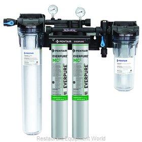 Everpure EV933042 Water Filtration System