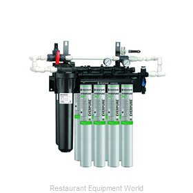 Everpure EV933722 Water Filter Assembly