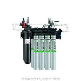 Everpure EV933722 Water Filtration System