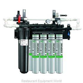 Everpure EV933744 Water Filtration System