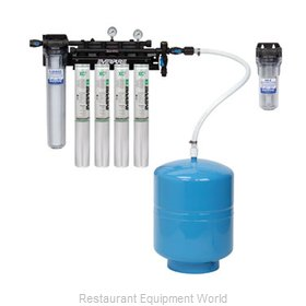 Everpure EV9347-20 Water Filter Assembly