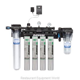 Everpure EV9437-11 Water Filter Assembly