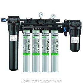 Everpure EV943710 Water Filtration System