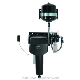 Everpure EV943740 Water Filtration System