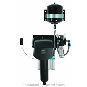 Everpure EV943741 Water Filtration System