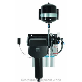 Everpure EV943742 Water Filtration System