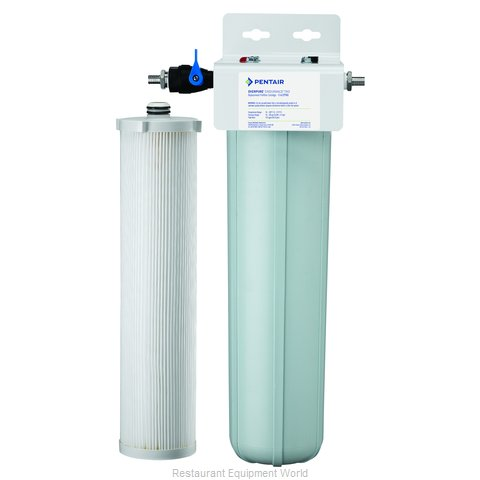 Everpure ev943750 water filtration system water filters for Everpure filter system