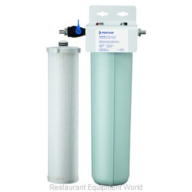 Everpure EV943750 Water Filter Replacement Cartridge