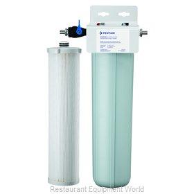 Everpure EV943750 Water Filtration System