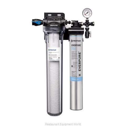 Everpure ev953420 water filtration system cartridge for Everpure filter system