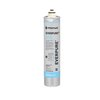 Everpure EV9606-51 Water Filter Replacement Cartridge