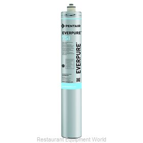 Everpure EV960601 Water Filter Replacement Cartridge