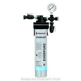 Everpure EV960651 Water Filtration System, Cartridge