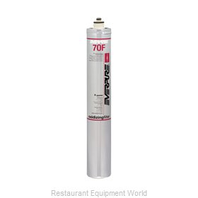 Everpure EV9607-03 Water Filter Replacement Cartridge