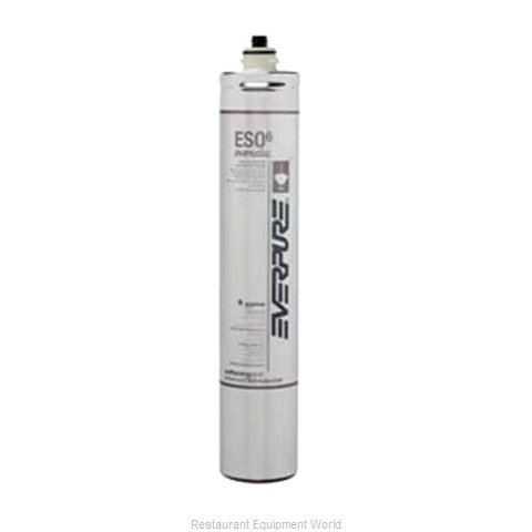 Everpure EV9607-10 Water Filter Replacement Cartridge
