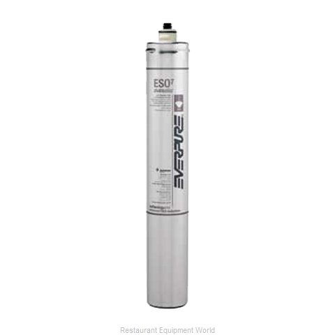 Everpure EV9607-25 Water Filter Replacement Cartridge