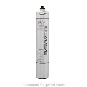 Everpure EV960710 Water Filter Replacement Cartridge