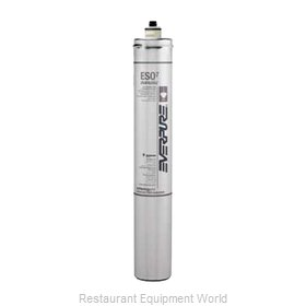 Everpure EV960725 Water Filtration System, Cartridge