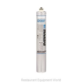 Everpure EV9612-22 Water Filter Replacement Cartridge