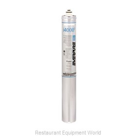 Everpure EV9612-32 Water Filter Replacement Cartridge