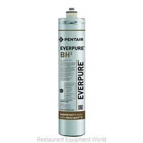 Everpure EV961250 Water Filtration System, Cartridge