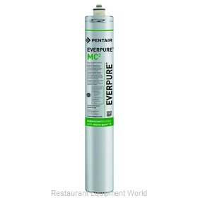 Everpure EV961256 Water Filter Replacement Cartridge