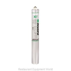 Everpure EV9613-10 Water Filter Replacement Cartridge