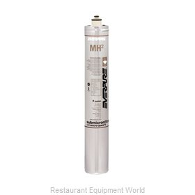 Everpure EV9613-21 Water Filter Replacement Cartridge