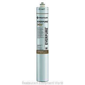 Everpure EV961321 Water Filter Replacement Cartridge