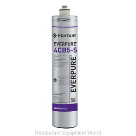 Everpure EV961726 Water Filtration System, Cartridge