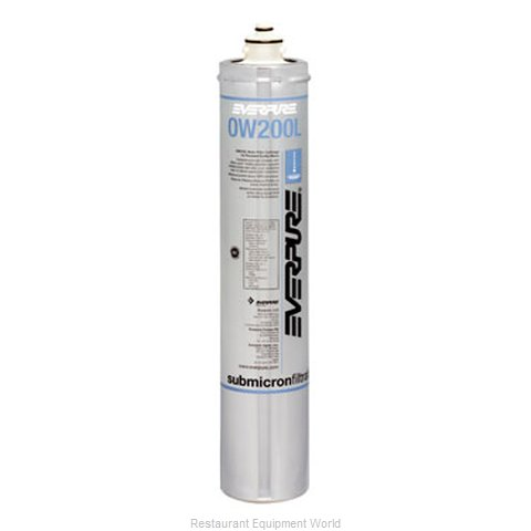 Everpure EV9619-01 Water Filter Replacement Cartridge
