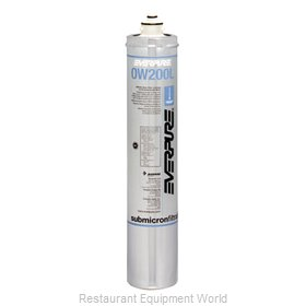 Everpure EV961901 Water Filter Replacement Cartridge