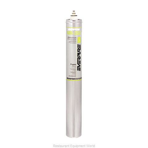 Everpure EV9627-07 Reverse Osmosis Replacement Cartridge