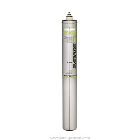 Everpure EV9627-13 Reverse Osmosis Replacement Cartridge