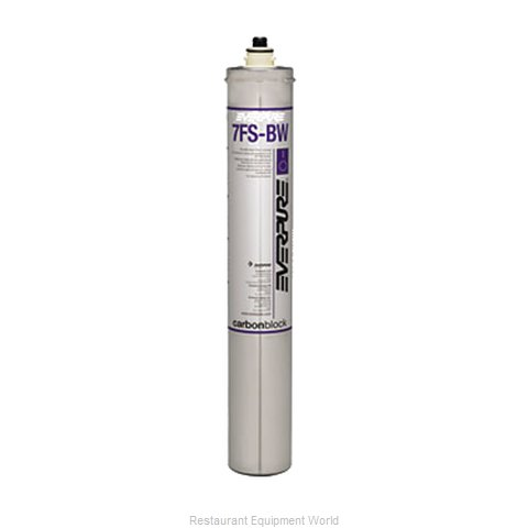 Everpure EV9627-16 Reverse Osmosis Replacement Cartridge