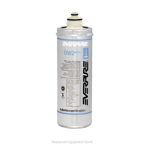 Everpure EV963406 Water Filtration System, Cartridge