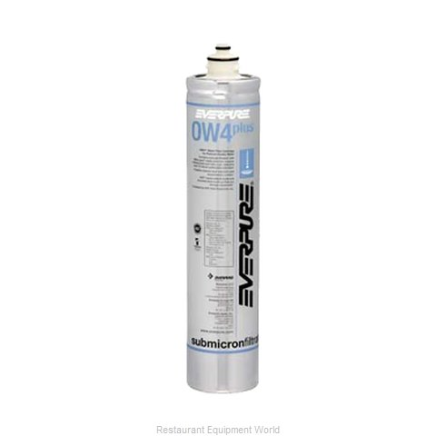 Everpure EV963506 Water Filter Replacement Cartridge