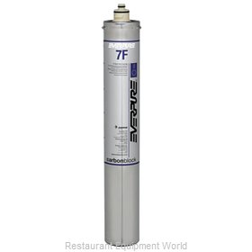 Everpure EV965410 Water Filtration System, Cartridge