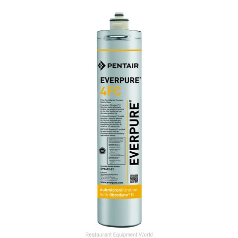 Everpure EV969221 Water Filter Replacement Cartridge