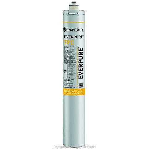 Everpure EV969261 Water Filter Replacement Cartridge
