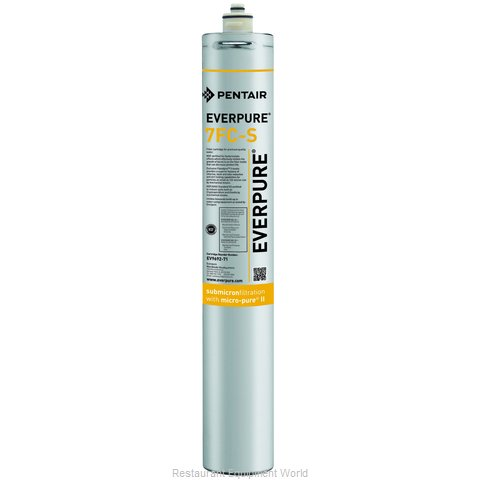 Everpure EV969271 Water Filter Replacement Cartridge