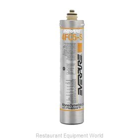 Everpure EV969331 Water Filter Replacement Cartridge