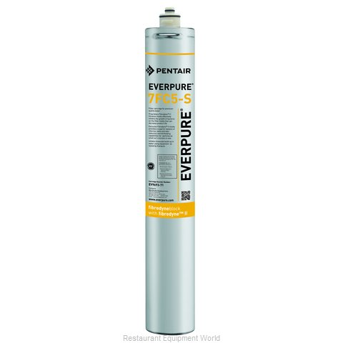 Everpure EV969371 Water Filter Replacement Cartridge