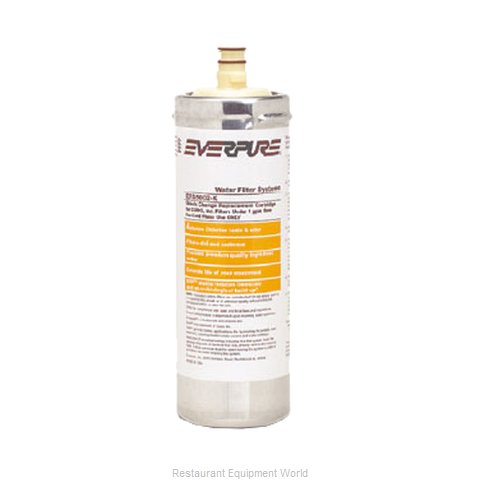 Everpure EV9751-11 Water Filter Replacement Cartridge