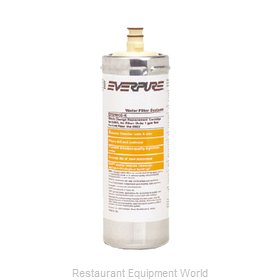 Everpure EV975111 Water Filtration System, Cartridge