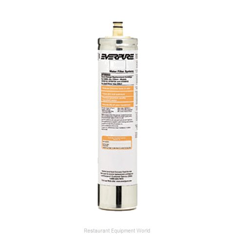 Everpure EV9781-10 Water Filter Replacement Cartridge